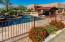 27618 N 42ND Street, Cave Creek, AZ 85331