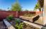 14609 S 24TH Way, Phoenix, AZ 85048