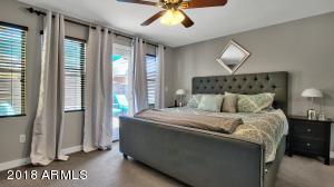 925 W MCDOWELL Road, 112, Phoenix, AZ 85007