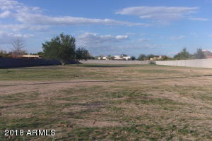 6900 W PINNACLE PEAK Road, C, Peoria, AZ 85383