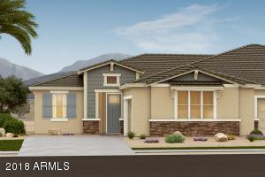 14581 W READE Avenue, Litchfield Park, AZ 85340