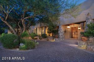 30600 N Pima Road, 171, Scottsdale, AZ 85266