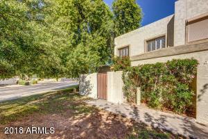7807 E KEIM Drive, Scottsdale, AZ 85250