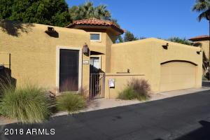 6531 N 3RD Avenue, 3, Phoenix, AZ 85013