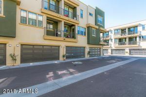 4236 N 27TH Street, 35, Phoenix, AZ 85016