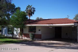 4502 N 31ST Place, Phoenix, AZ 85016