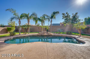 1239 E KRAMER Circle, Mesa, AZ 85203
