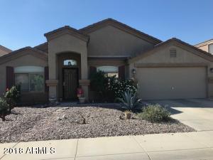4702 N 111TH Drive, Phoenix, AZ 85037