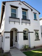 4515 S EMERSON Street, Chandler, AZ 85248
