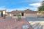 9145 W LUDLOW Drive, Peoria, AZ 85381