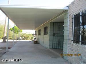 2635 E JUNIPER Avenue, Phoenix, AZ 85032