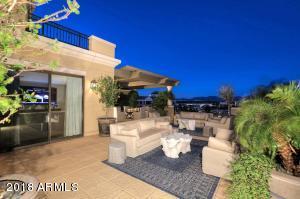 7181 E Camelback Road SE, 704, Scottsdale, AZ 85251