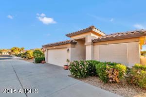 4979 S LANTANA Lane, Gilbert, AZ 85298