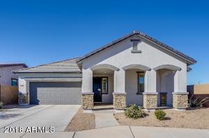 22816 S 224TH Place, Queen Creek, AZ 85142