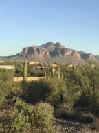 Appx 5100 N Explorer, 00, Apache Junction, AZ 85119