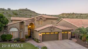 1622 E NIGHTHAWK Way, Phoenix, AZ 85048