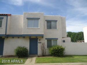 5227 N 42ND Parkway, Phoenix, AZ 85019