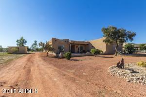 37331 W MONTEBELLO Avenue, Tonopah, AZ 85354