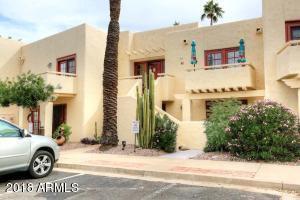 6146 N Scottsdale Road, 40, Paradise Valley, AZ 85253