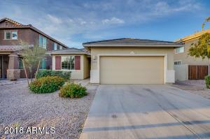11059 E SEBRING Avenue, Mesa, AZ 85212