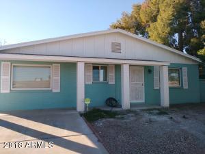 2429 E Alicia Drive, Phoenix, AZ 85042