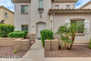 4710 E LAUREL Avenue, Gilbert, AZ 85234