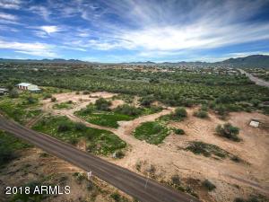 1 acre N 19 Avenue, B, Phoenix, AZ 85086