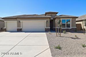 25906 N 138TH Lane, Peoria, AZ 85383