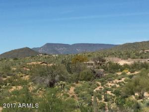 9255 E ANDORA HILLS Drive, 125, Scottsdale, AZ 85262