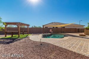 13749 S 176TH Lane, Goodyear, AZ 85338