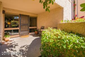 4525 N 66TH Street, 109, Scottsdale, AZ 85251