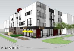 504 E ROOSEVELT Street, 1101, Phoenix, AZ 85004