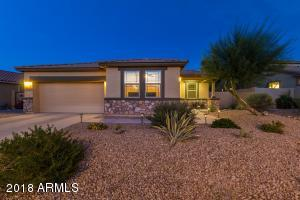 12961 S 184TH Avenue, Goodyear, AZ 85338