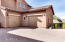 21244 N 36TH Place, Phoenix, AZ 85050