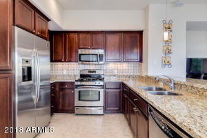 20750 N 87TH Street, 2139, Scottsdale, AZ 85255