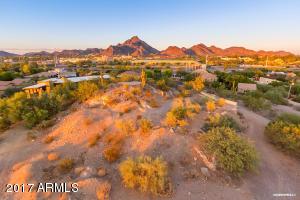 6037 N 21ST Place, 14, Phoenix, AZ 85016