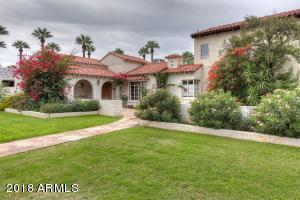 1808 N 13TH Avenue, Phoenix, AZ 85007
