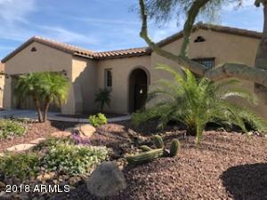 12545 W ROSEWOOD Lane, Peoria, AZ 85383
