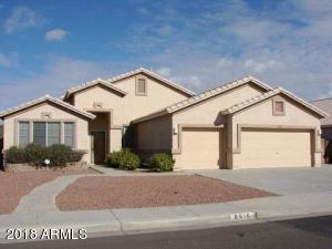 8616 W JENAN Drive, Peoria, AZ 85345
