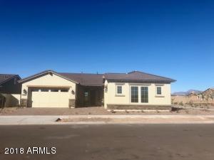 10362 E TOPAZ Avenue, Mesa, AZ 85212