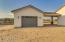 22925 W HAMMOND Lane, Buckeye, AZ 85326