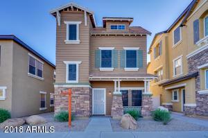 3039 W SAND FLOWER Drive, Phoenix, AZ 85086