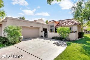10585 E TOPAZ Circle, Scottsdale, AZ 85258