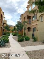 2150 W ALAMEDA Road, 1170, Phoenix, AZ 85085