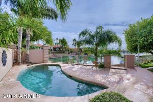 10193 E BAYVIEW Drive, Scottsdale, AZ 85258
