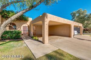 1024 E BERYL Avenue, Phoenix, AZ 85020
