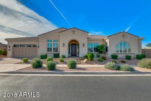 7704 S 29TH Place, Phoenix, AZ 85042