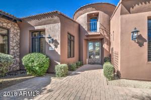 1508 N AARON Circle, Mesa, AZ 85207