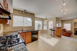 3823 E BRIARWOOD Terrace, Phoenix, AZ 85048