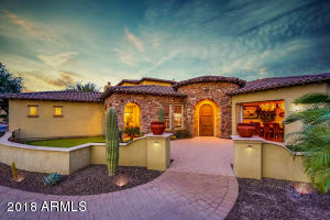 30881 N 120TH Avenue, Peoria, AZ 85383